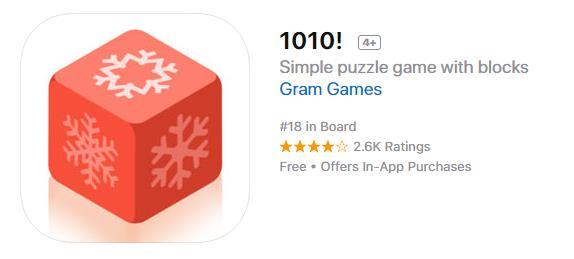 101401.jpg