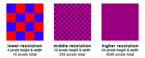 1517559537610.png
