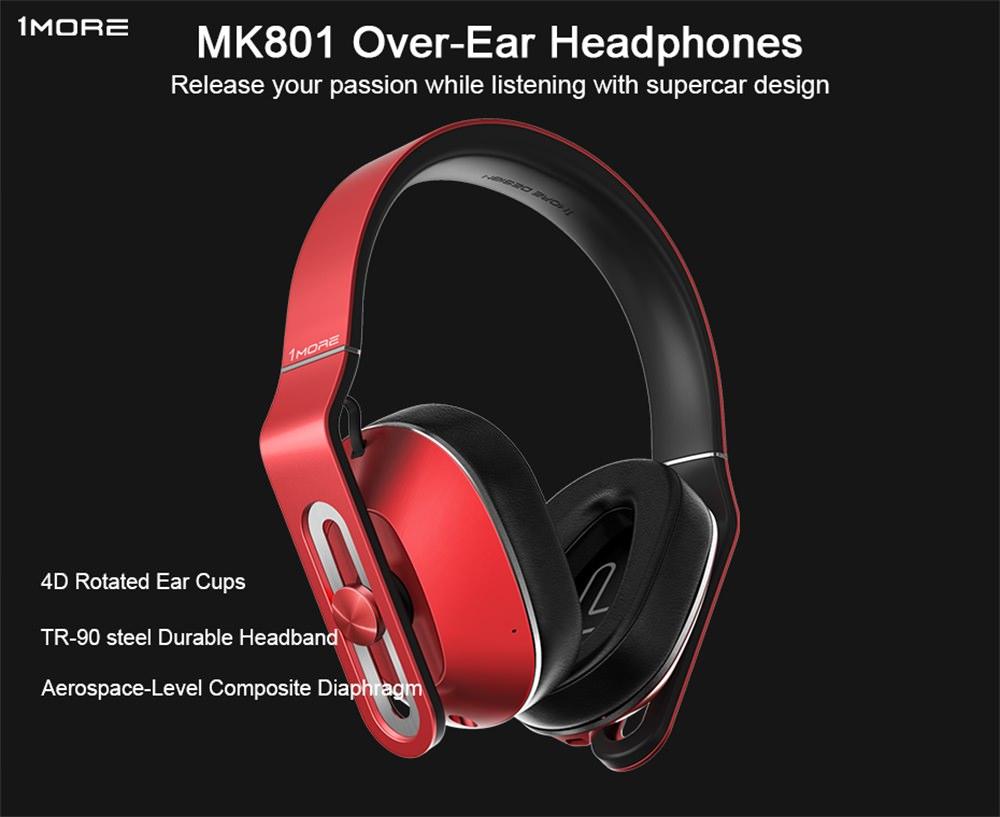 1MORE MK801 Over-ear Headphone.jpg