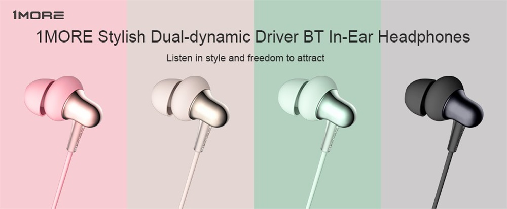 1MORE Stylish Dual-dynamic Driver BT In-Ear Headphone.jpg