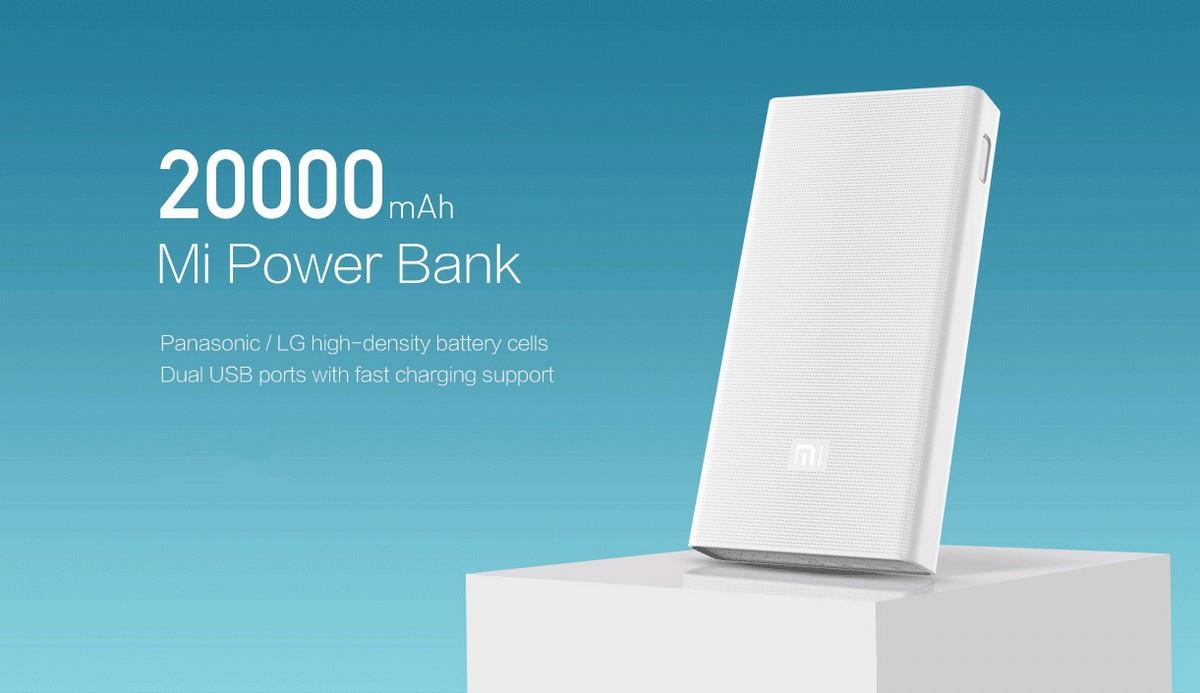 20000mAh Mi Power Bank.jpg