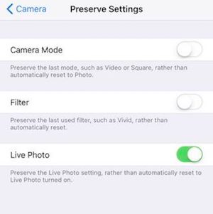 3 features of camera worth on iOS 11_f3.png