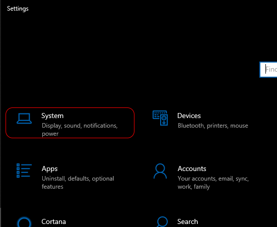 5 steps to enable super performance mode in Windows 10 - 5.png