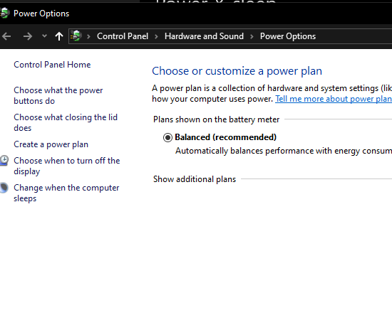 5 steps to enable super performance mode in Windows 10 - 8.png