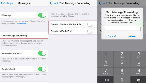 5 tips to make iPhone messaging as secure as possible 2.png