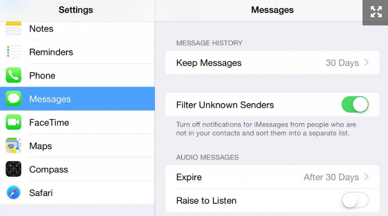 5 tips to make iPhone messaging as secure as possible 4.png