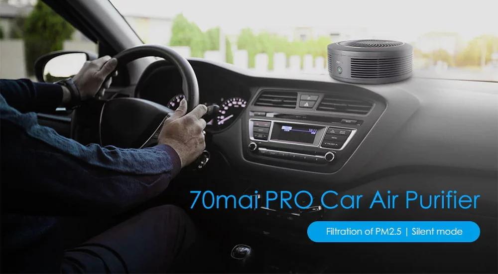 70mai Car Air Purifier Pro.jpg