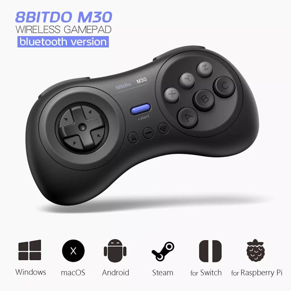 8Bitdo M30 Bluetooth Gamepad.jpg