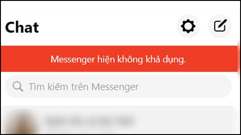 9-ways-to-fix-the-error-Messenger-can-not-send-messages-effectively1.png