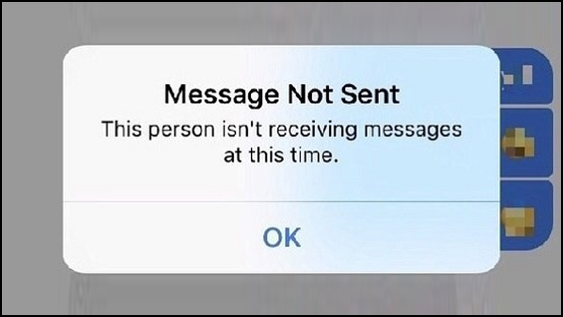 9-ways-to-fix-the-error-Messenger-can-not-send-messages-effectively4.png