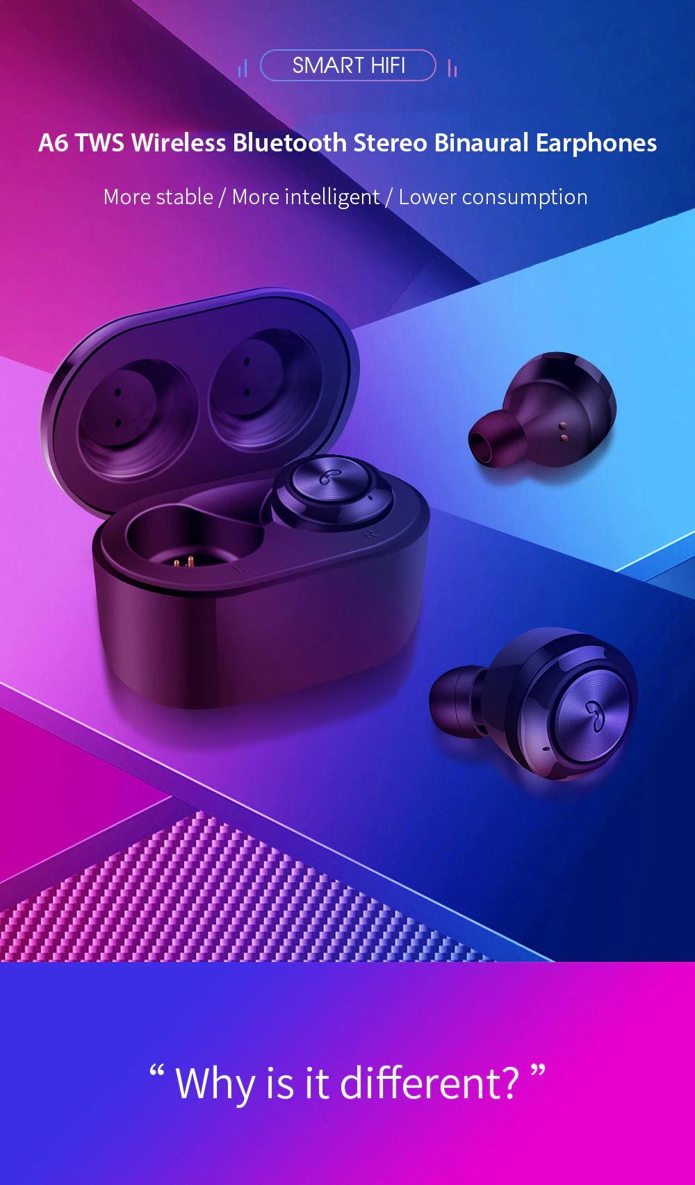 A6 TWS Bluetooth Earbuds.jpg