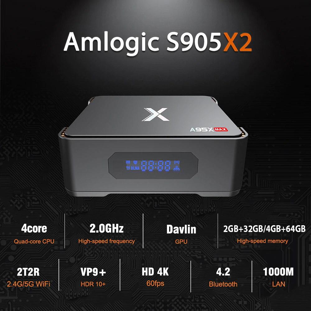 A95X Max TV Box.jpg