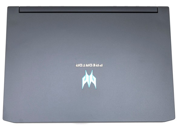 Acer Predator Triton 500 Review & Rating-1.jpg