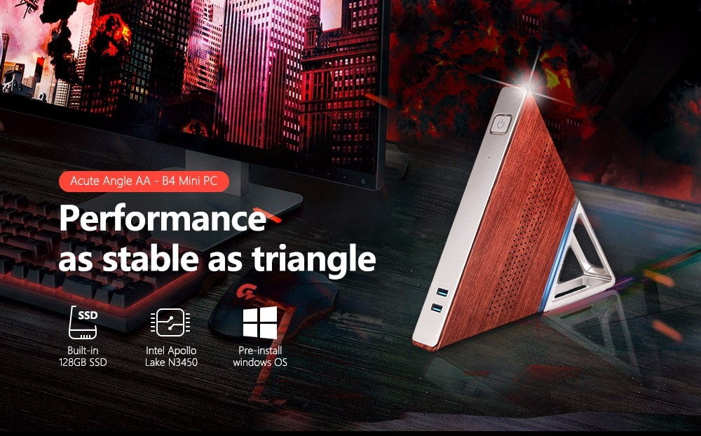 Acute Angle AA-B4 Mini PC.jpg