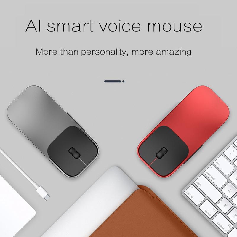 AI Smart Voice Wireless Mouse.jpg