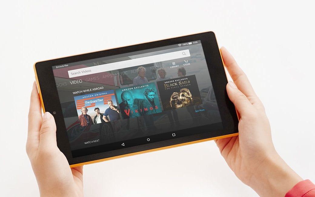 Amazon-Fire-tablet-7_trans_NvBQzQNjv4BqgfK4dAa7d9XinxN3vSgiT5jZe07j-WPtpuNIliyiqDM.jpg