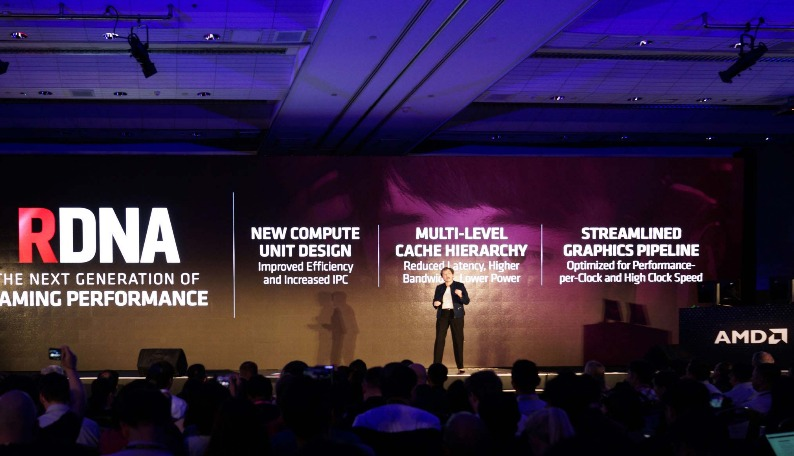 AMD launched Radeon RX5000 series.jpg