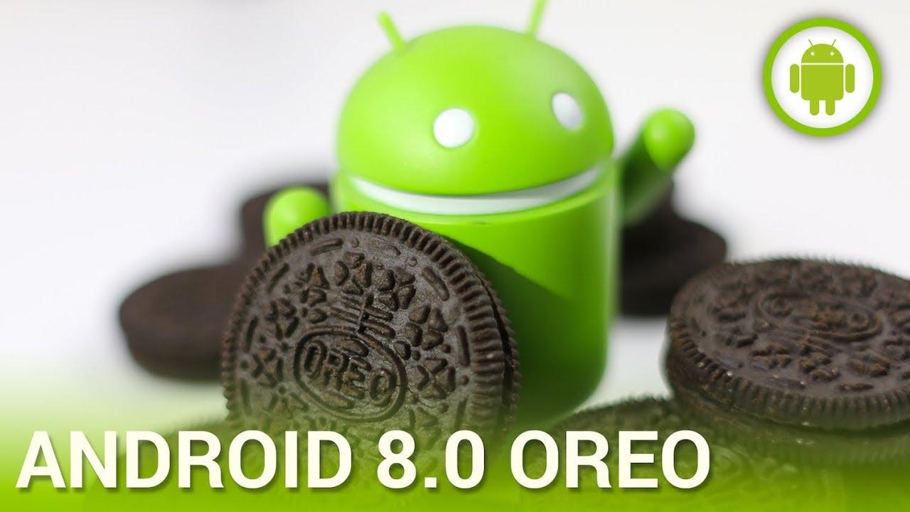 Android-Oreo-2.jpeg