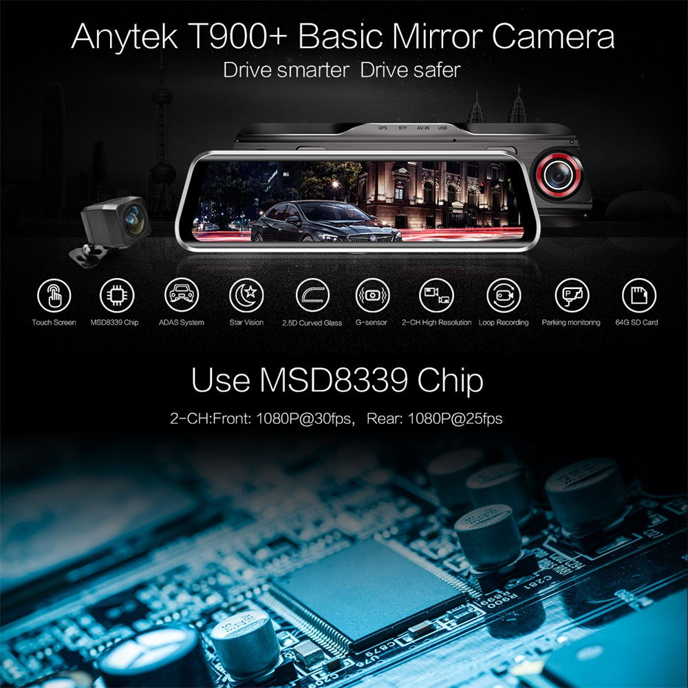 Anytek T900+ Car Camera.jpg