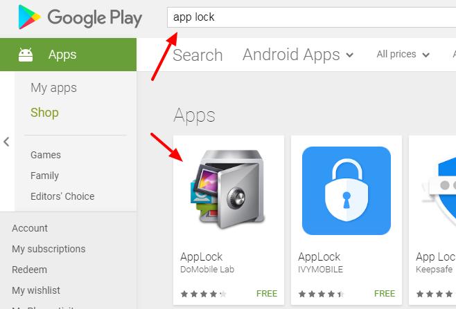 app-lock-1.png