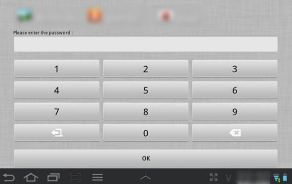 app-lock-7.png