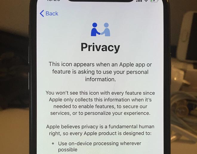 Apple adds new privacy icon to iOS 1.jpg