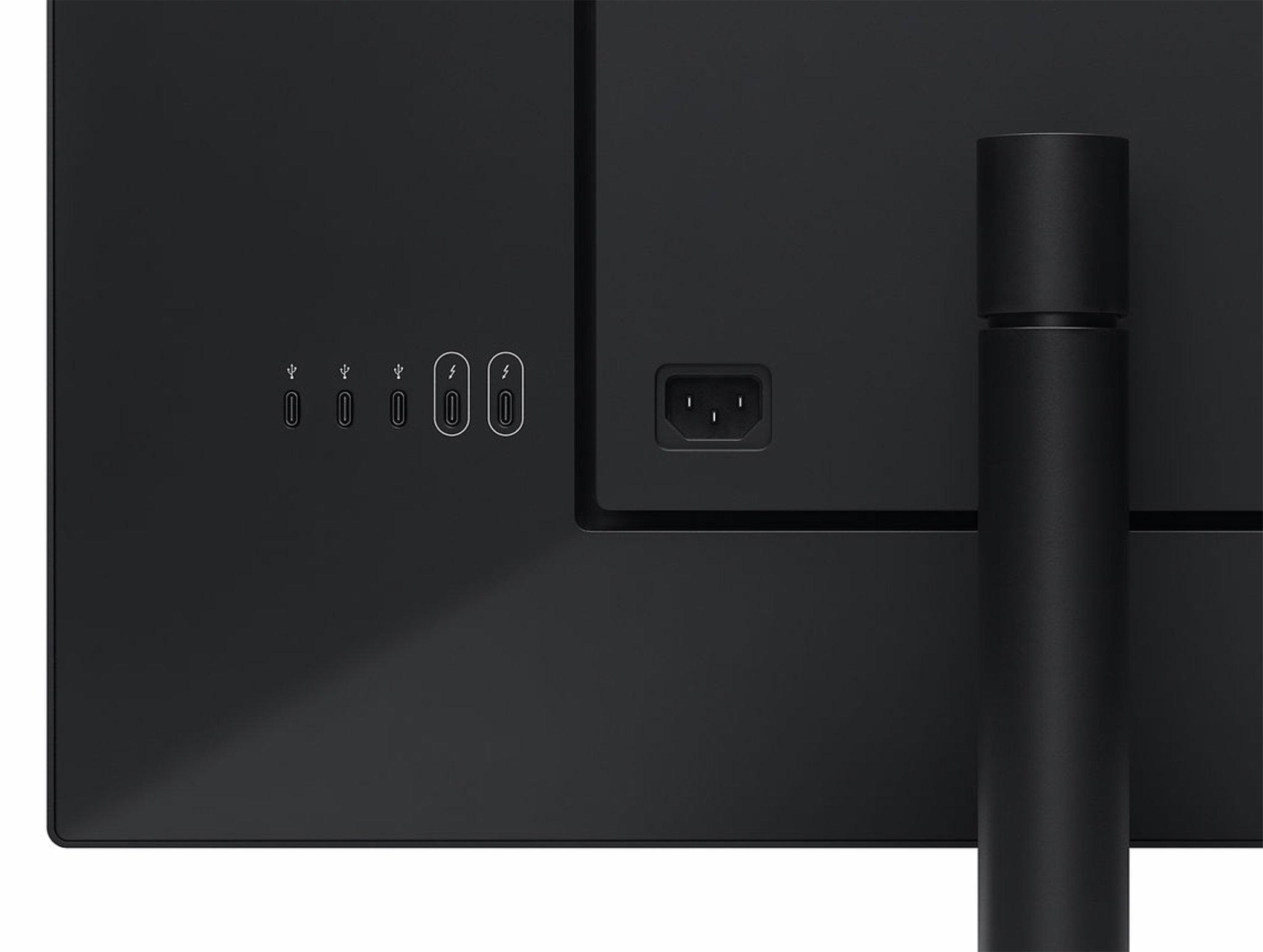 Apple is selling LG UltraFine 4K screen-2.jpg