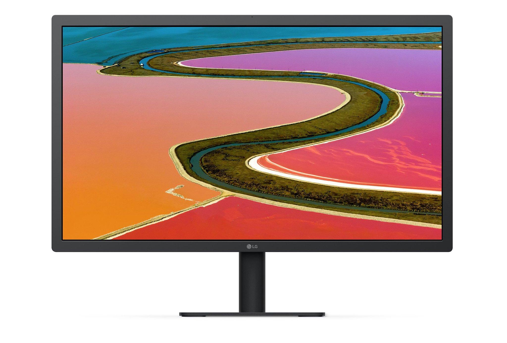 Apple is selling LG UltraFine 4K screen-3.jpg