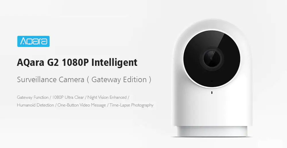 Aqara G2 1080P Smart IP Camera With Gateway Function.jpg