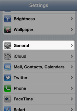 AssistiveTouch-Icon-iphone-1.png