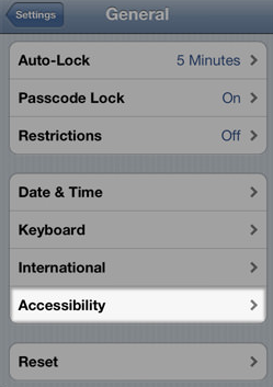 AssistiveTouch-Icon-iphone-2.png