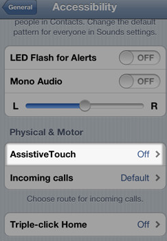 AssistiveTouch-Icon-iphone-3.png