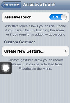AssistiveTouch-Icon-iphone-4.png