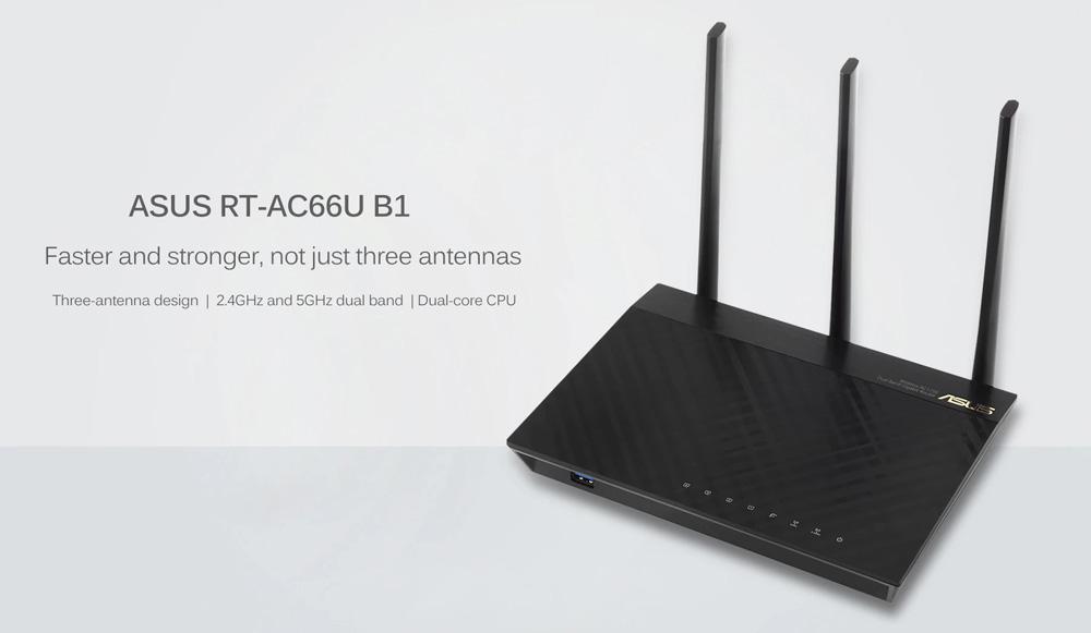 ASUS RT-AC66U B1 Wireless Router.jpg