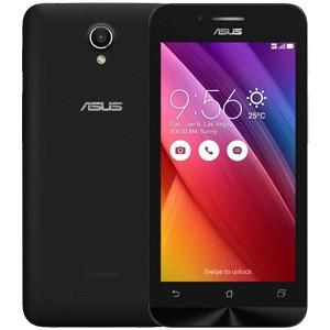 asus-zenfone-smartphone.jpg