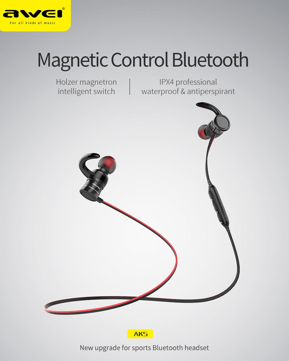 AWEI AK5 Sports Bluetooth Earphone.jpg
