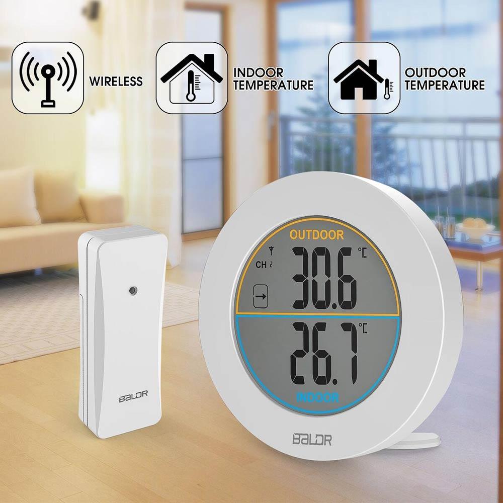 BALDR Indoor Outdoor Digital Thermometer.jpg
