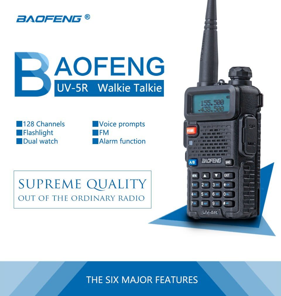 BAOFENG UV-5R Walkie Talkie.jpg