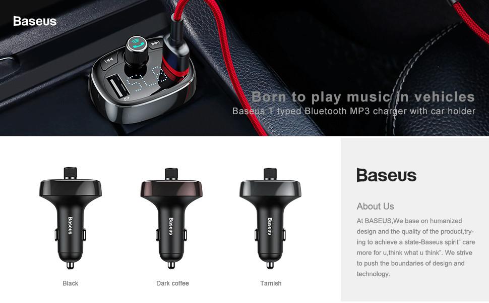 Baseus FM Transmitter Car Charger.jpg