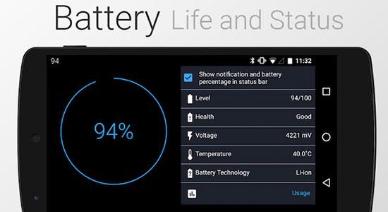 battery-life-1.jpg