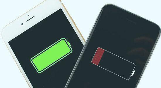 battery-life-2.jpg