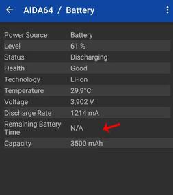 battery-life-4.jpg