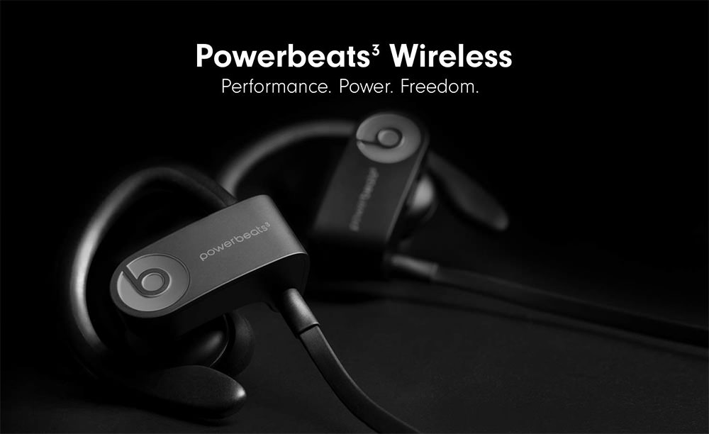 Beats Powerbeats 3 Wireless Earphones.jpg