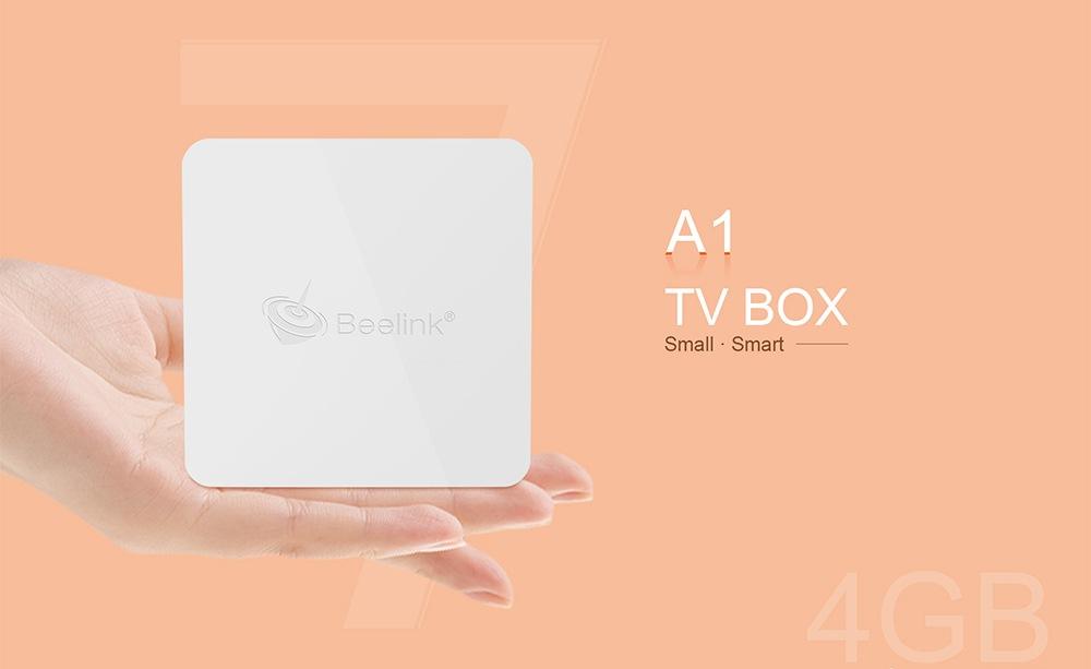 Beelink A1 TV Box.jpg