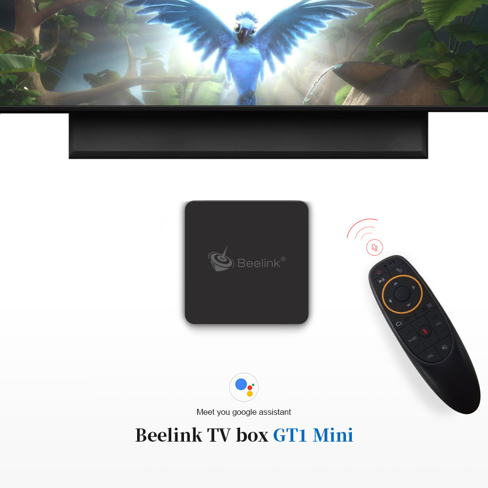 Beelink GT1 Mini TV Box.jpg