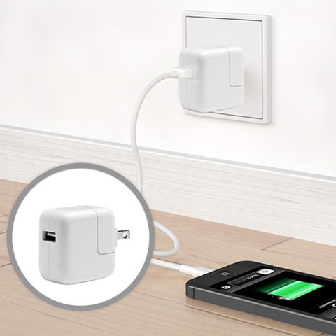 Best-fast-charging-accessories-2.jpg