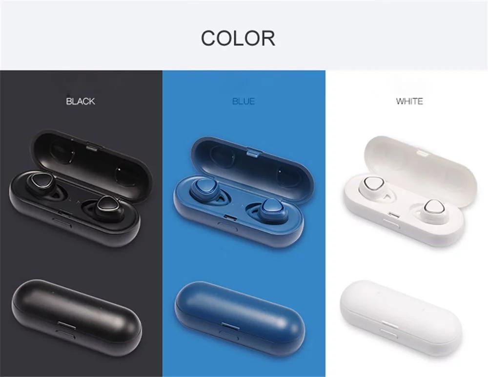 Bilikay R150 TWS Earbuds.jpg