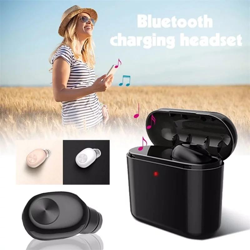 BL1 Mini Bluetooth Earphones.jpg