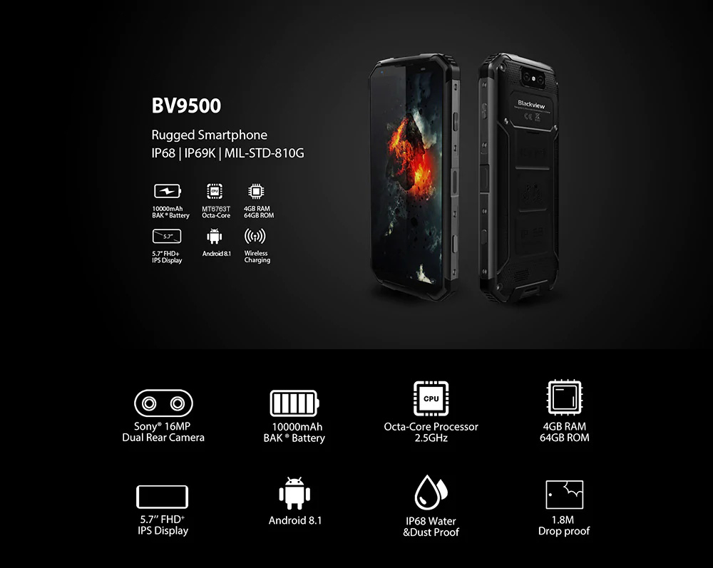 Blackview BV9500 Smartphone.jpg