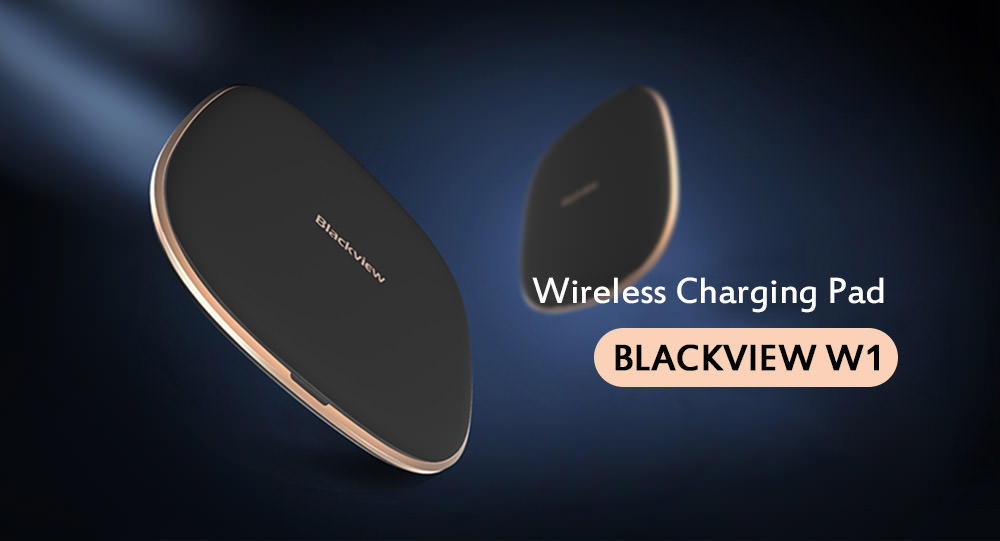 Blackview W1 Qi Wireless Charger.jpg